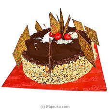 Grandma Cake By Mahaweli Reach at Kapruka Online for cakes
