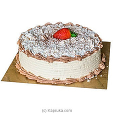 Coffee Cake By Mahaweli Reach at Kapruka Online for cakes