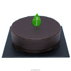 Eggless Cake By Breadtalk at Kapruka Online for cakes