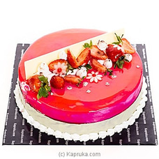 Happiness Foreverat Kapruka Online for cakes