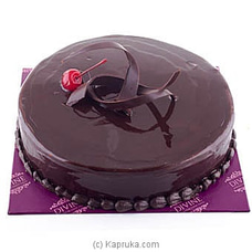 Divine Magic Cakeat Kapruka Online for cakes