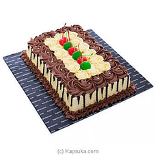 Chocolate Eveat Kapruka Online for cakes