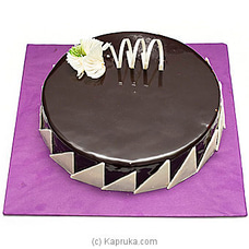 Domino Cake at Kapruka Online