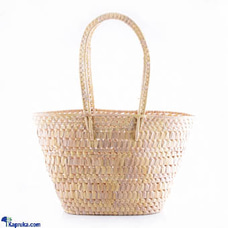 Woven Basket By MISL at Kapruka Online for cross_border