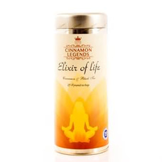 Elixir Of Life - Cinnamon & Black Tea at Kapruka Online
