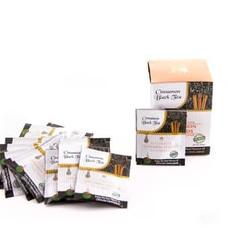 Ceylon Cinnamon Black Tea at Kapruka Online