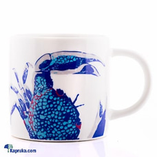 Crab Mug at Kapruka Online