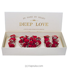 Deeply Stuck In Love By Flower Republic at Kapruka Online for flowers