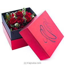 Moonstruck Romanceat Kapruka Online for flowers