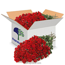 250 Roses - Wholesale Priced By Flower Republic at Kapruka Online for flowers