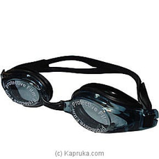 Swimming Glass at Kapruka Online