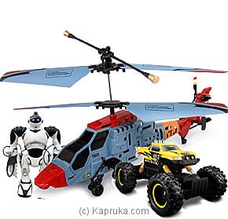 Childrens Toys - See Our Top Sellersat Kapruka Online for specialGifts