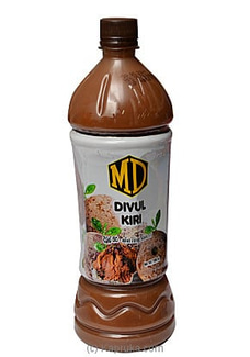 MD Divul Kiri -1000 Ml By MD at Kapruka Online for specialGifts