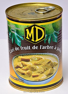 MD Breadfruit Curry By MD at Kapruka Online forspecialGifts