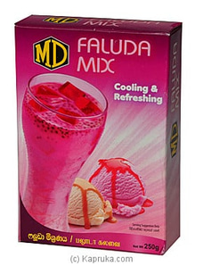MD Faluda Mix at Kapruka Online