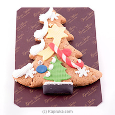 Christmas Tree(GMC) - Large By GMC at Kapruka Online for specialGifts