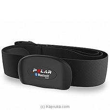 Polar Soft Strap Set at Kapruka Online