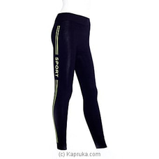 Sport Legging at Kapruka Online