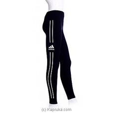 Addidas Sport Legging at Kapruka Online