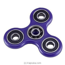 Fidget Spinner By Authorized Brand Distributors at Kapruka Online for specialGifts