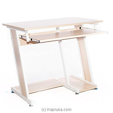 Computer Table By HABITAT ACCENT at Kapruka Online for specialGifts