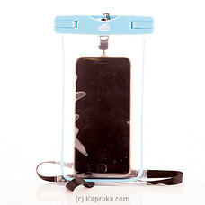 Conquest Underwater Smartphone Cover By HABITAT ACCENT at Kapruka Online for specialGifts