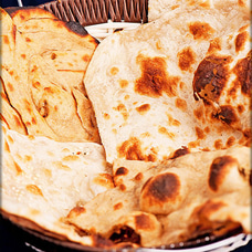 Assorted Roti at Kapruka Online