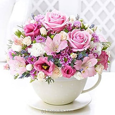Flowers - See Our Top Sellersat Kapruka Online for specialGifts