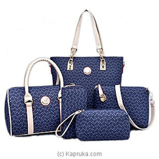 Handbags - See Our Top Sellersat Kapruka Online for specialGifts