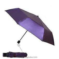 Rainco Sunproof Umbrella By HABITAT ACCENT at Kapruka Online for specialGifts