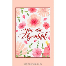 Romance Greeting Cardsat Kapruka Online for specialGifts