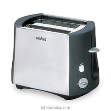 Sanford Bread Toaster (SF-5743BT) By Sanford at Kapruka Online for specialGifts