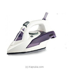 Ceramic  Iron (SF-78CI)at Kapruka Online for specialGifts