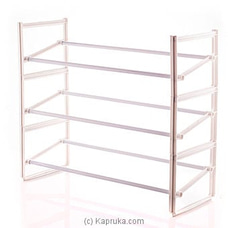 Shoe Rack at Kapruka Online