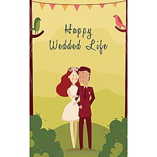 Wedding Greeting Cardat Kapruka Online for specialGifts