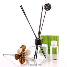 Reed Diffuser By HABITAT ACCENT at Kapruka Online for specialGifts
