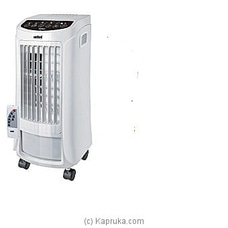 Sanford Portable Air Cooler (SF-8108PAC) By Sanford at Kapruka Online forspecialGifts