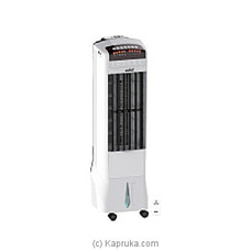 Sanford Rechargeable Air Cooler (SF8125RAC) at Kapruka Online