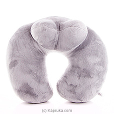Travel Neck Pillow By HABITAT ACCENT at Kapruka Online for specialGifts
