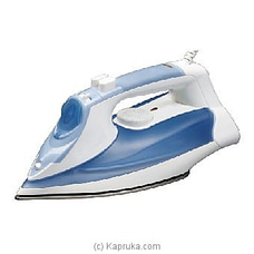Sanford Steam Iron (SF48SI) By Sanford at Kapruka Online for specialGifts