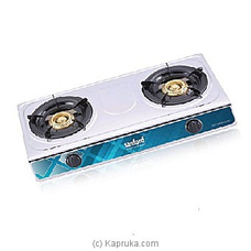 Sanford Gas Stove (SF5313GC) By Sanford at Kapruka Online forspecialGifts