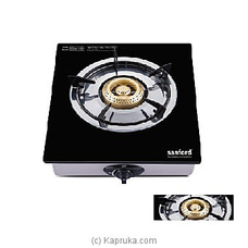 Sanford Gas Stove (SF5360GC) By Sanford at Kapruka Online forspecialGifts