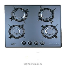 Sanford Gas Hob (SF5451GC) By Sanford at Kapruka Online for specialGifts