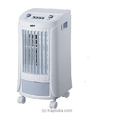 Sanford Portable Air Cooler (SF8107PAC) By Sanford at Kapruka Online for specialGifts