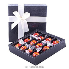 Lindor Surprise By Lindt at Kapruka Online for specialGifts