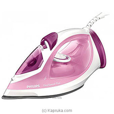 Philips Steam Iron (GC-1426) By Philips at Kapruka Online forspecialGifts
