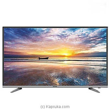 Panasonic TV - 32`` (TH32F336M)at Kapruka Online forspecialGifts