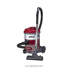 Sanford Vaccum Cleaner (SF879VC) By Sanford at Kapruka Online forspecialGifts