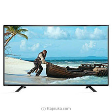 TOSHIBA 32`` LED TV (32S1710EV)at Kapruka Online forspecialGifts