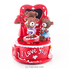 Heartfelt Love By HABITAT ACCENT at Kapruka Online forspecialGifts